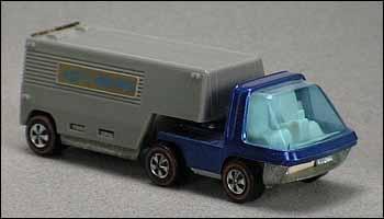 File:Movingvan.jpg