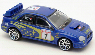 File:Subaru Impreza WRC.jpg
