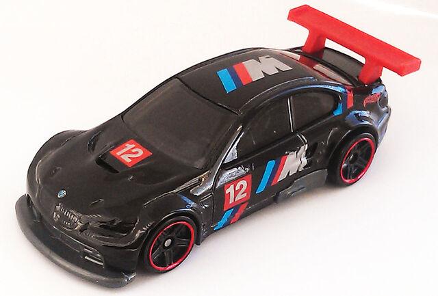 File:HW BMW M3-GT2 E06.jpg