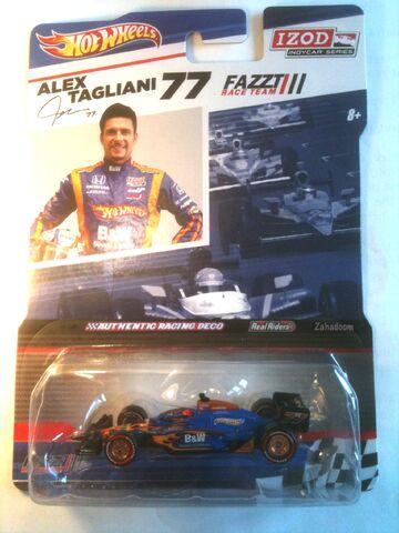 File:IZOD 2011 Hot Wheels ALEX Tagliani Full Card.jpg