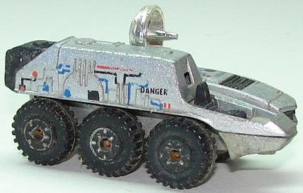 File:Radar Ranger SlvctsR.JPG