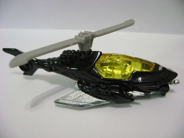 File:2007-5P-Gotham City-Batcopter.jpg