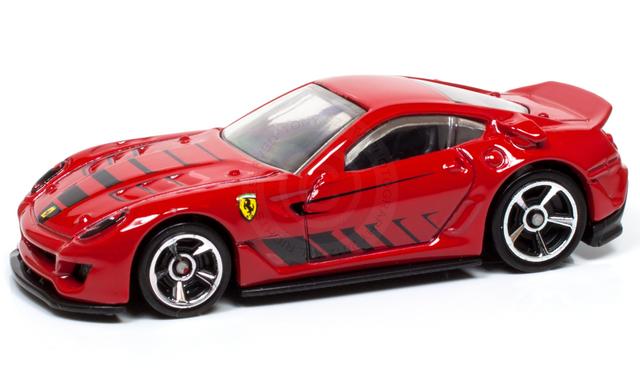File:Ferrari 599xx 2012 red.png