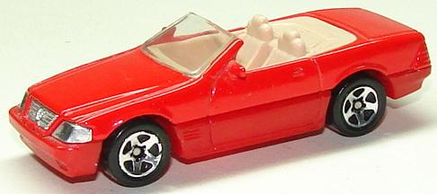 File:Mercedes Benz SL RedDk5sp.JPG