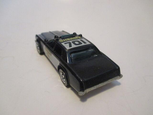 File:Police Sheriff Car.JPG