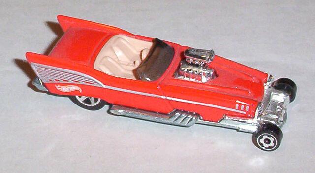 File:FE 57 Roadster.jpg
