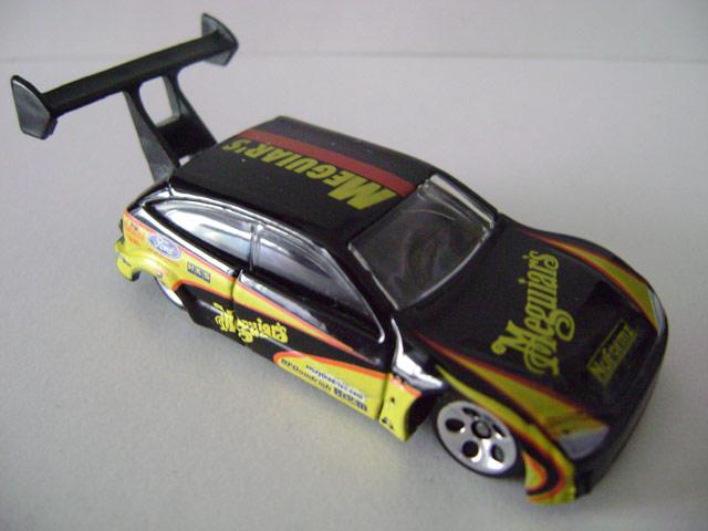 File:Fordfocus.prostock.jpg