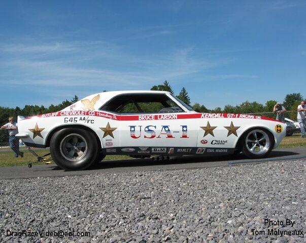 File:USA-1 Camaro.jpg