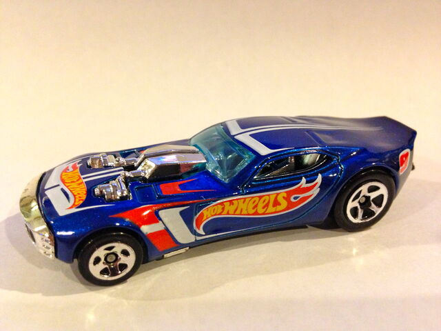 File:2013 HW Racing Series Nitro Doorslammer.JPG