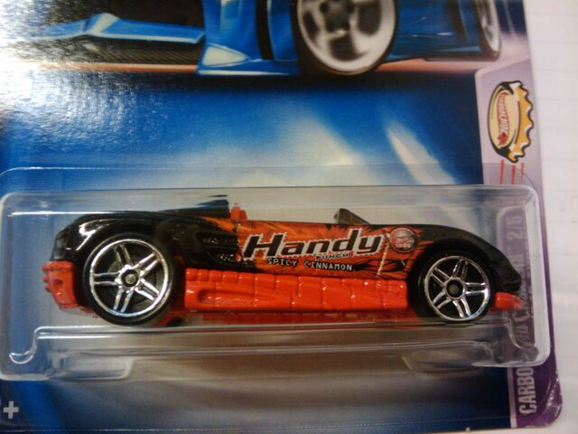 File:Carbonated Cruisers MX48 Turbo.jpg