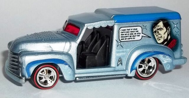 File:HW-2014-Star Trek-Custom '52 Chevy-Scotty.jpg