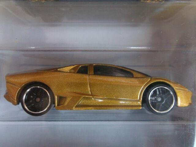 File:Lamborghini-Revénton.jpg