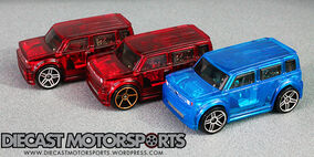 Scion xB - 05FE ALL 600pxDM