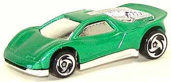 File:Speed Blaster GrnSB.JPG