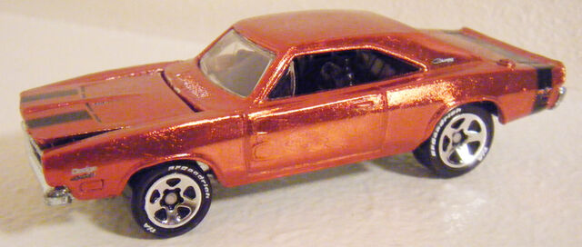 File:2006-8 69 Charger - BBB01.JPG