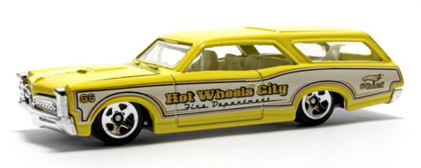 File:66 gto wagon yellow.jpg