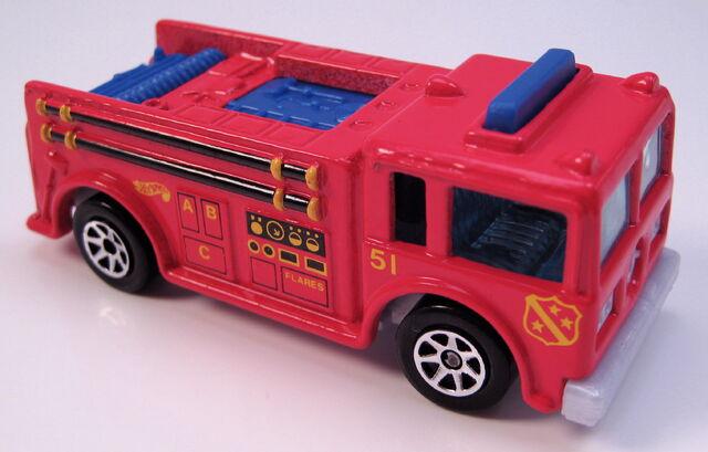 File:Fire eater 7sp gray base variation.JPG