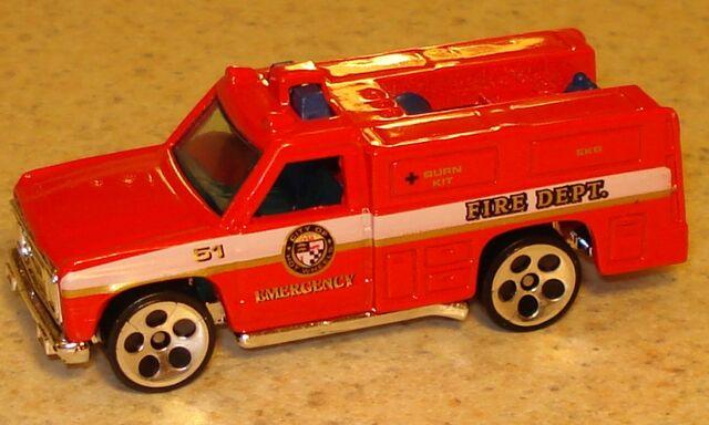 File:Rescueranger red5pack.JPG