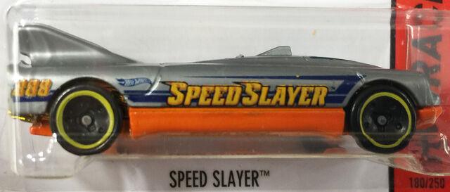 File:SpeedSlayerCFM13.jpg