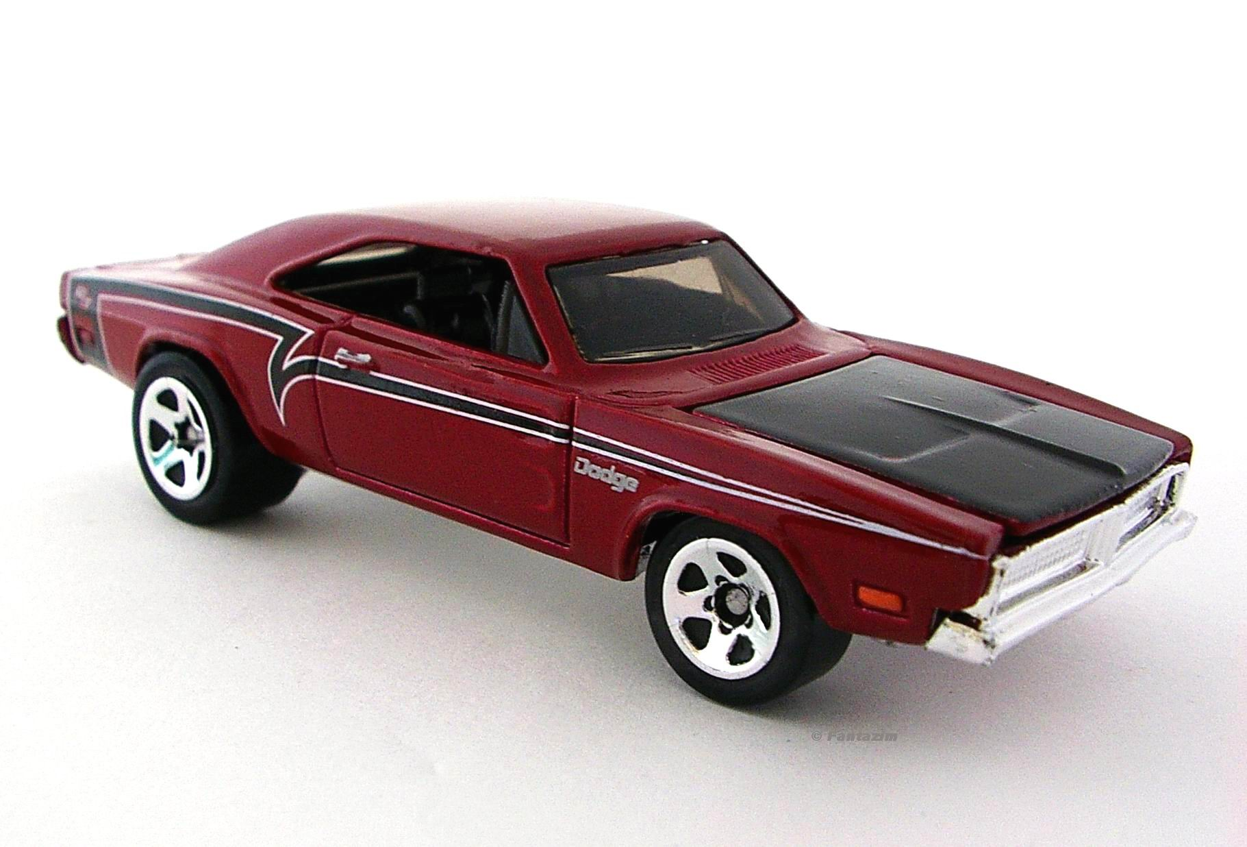 Image 69 dodge charger 2009 muscle mania jpg hot wheels wiki fandom powered by wikia