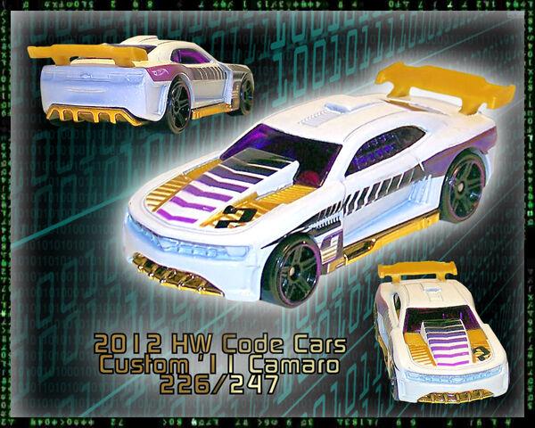 File:2012 HW Code Cars Custom 11 Camaro.jpg