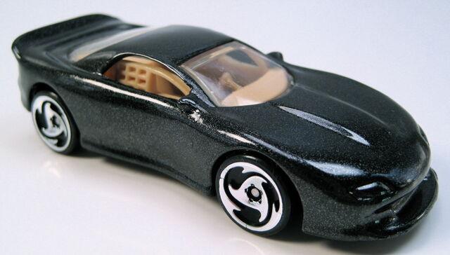 File:93 camaro black metallic dw3 wheels.JPG