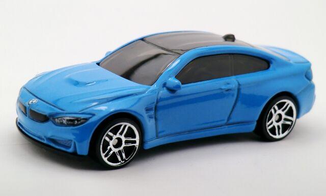 File:BMW M4-2015 024.jpg