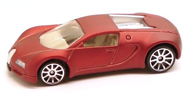 File:BugattiVeyron Auction red.JPG
