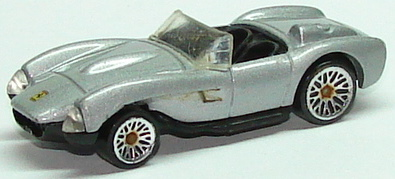 File:Ferrari 250 Slv.JPG