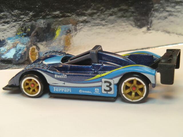 File:Ferrari Racer 2007 (60th Anniversary) CIMG1251.JPG