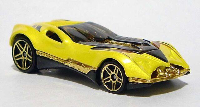 File:HW Cul8r Yellow 2007 RF DSCF9210.jpg