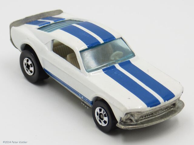 File:Mustang Stocker-17589.jpg