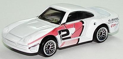 File:Porsche 959 WhtLW.JPG