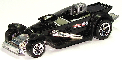 File:Super Comp Dragster Blkno.JPG