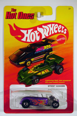 File:2012 Hot Ones - Street Rodder.jpg