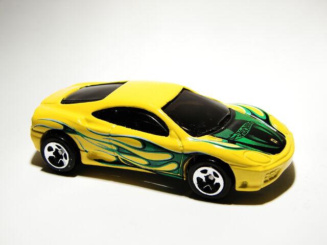 File:Ferrari 360 Modena 11.JPG
