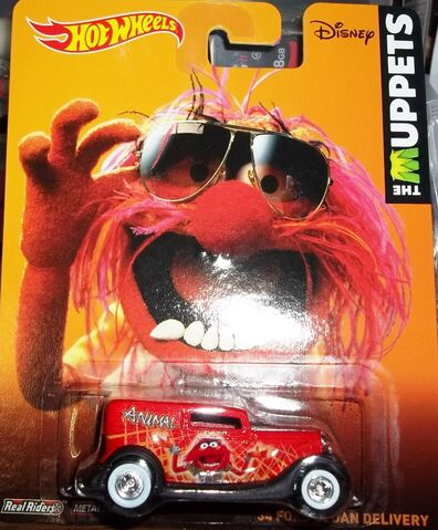 File:HW-The Muppets-'34 Ford Sedan Delivery-Animal.jpg