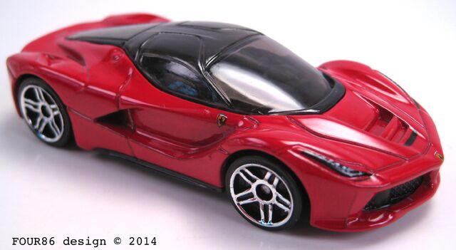 File:LaFerarri 2014 new model red.jpg