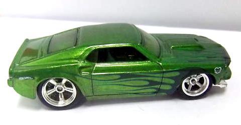 File:'69 Ford Mustang 17.jpg