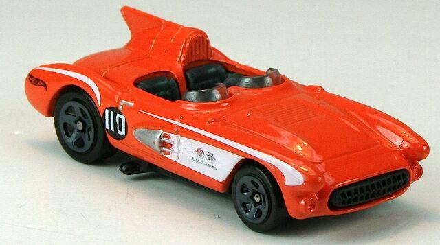 File:2012-5pack-CorvetteSR2.jpg