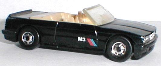 File:BMW 323 blkho.jpg