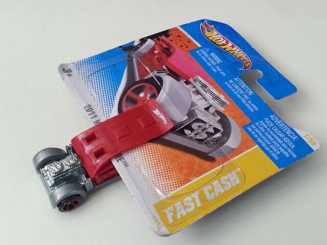 File:Fast Cash clip.jpg