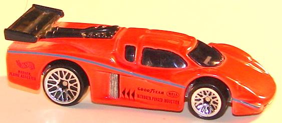File:GT Racer og5spTampLW.JPG