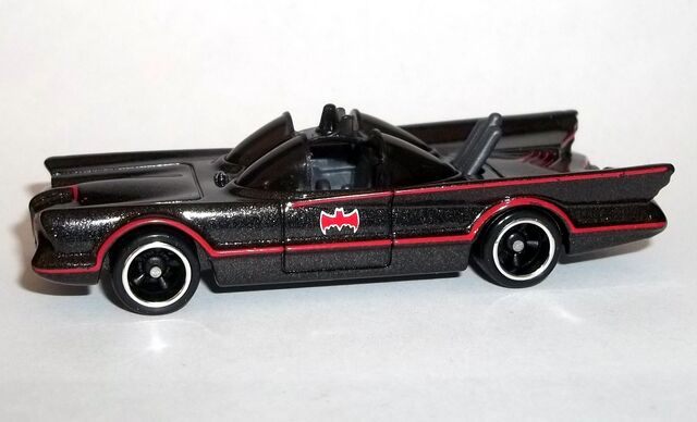 File:HW-2016-Entertainment Series-Mix A-TV Series Batmobile.jpg