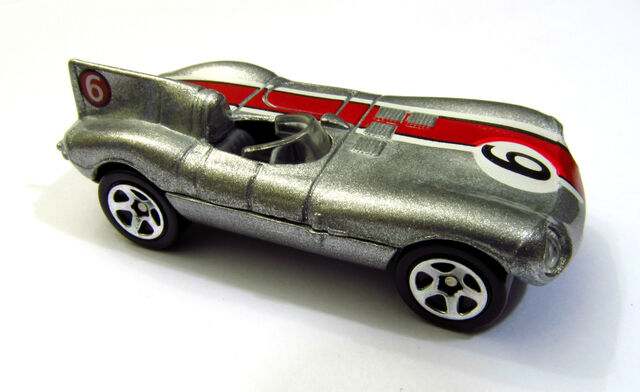 File:Jaguar D-Type 2001 ML 184.jpg