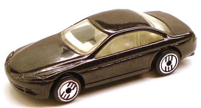 File:Lexussc400 black uh.JPG