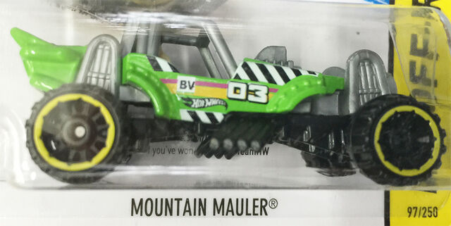 File:MountainMaulerCFL89.jpg