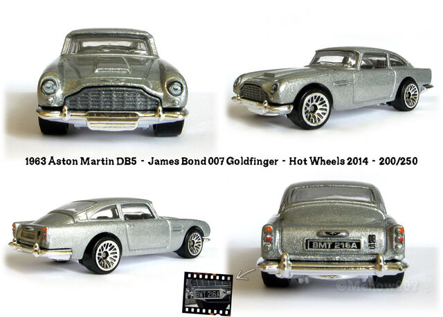 File:Aston Martin DB5 Goldfinger Hot Wheels 200-250 2014.jpg