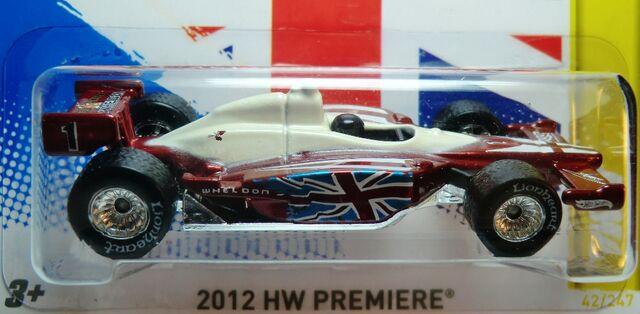 File:DW-1.042 2012 Dan Wheldon.jpg