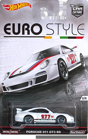 File:Porsche 911 GT3 RS.png